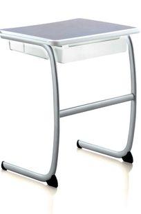 Intellect Desks on Designer Page