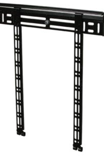 BT 8210 on Designer Page