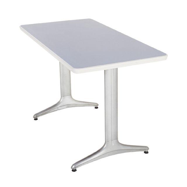 DataLink Multipurpose Table