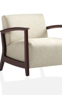 Soltice Bariatric Chair on Designer Page