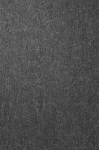 stacy garcia cradle on Designer Page