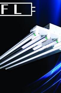 EHB4 Series Fluorescent Lights on Designer Page