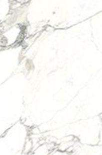 Arabescato statuario block a - Ultra Marmi on Designer Page