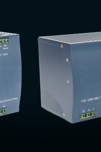 APS Series 24V on Designer Page