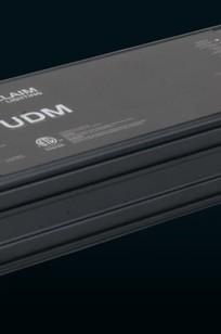 UDM on Designer Page