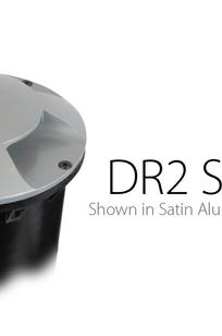 DR2 Series Integral Transformer – Solid State (BKSSL®) on Designer Page