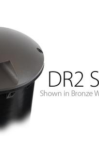 DR2 Series Remote Transformer – Deep Housing Solid State (BKSSL®) on Designer Page