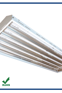 301.2 Series / Linear LED Low + High Bay on Designer Page