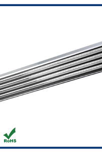 302 Series / Intelligent Linear LED Low + High Bay on Designer Page