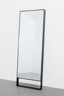 Mod Mirror on Designer Page