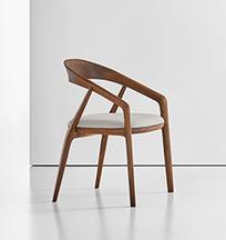 Bernhardt Design on Designer Pages