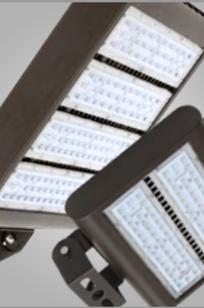 PFL (100W, 150W, 220W & 300W) LED High Performance Flood - Medium on Designer Page