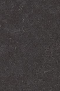Marmoleum Modular Shade on Designer Page