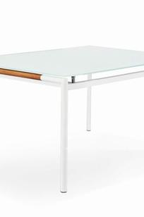 DINING TABLE on Designer Page