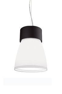 POOXL 520.3027.1/DALI, LED, black - L636799 on Designer Page