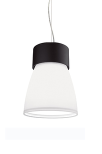 POOXL 520.3030.1, LED, silver - L636803 on Designer Page