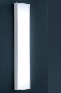Rectangular Side Light - 4.1in x 2.5in x 23.6in. - B65.467.82 on Designer Page