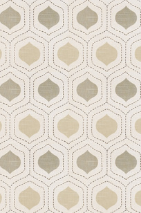 Charlatans Soapstone 4633902, Grey / Linen / Tan on Designer Page