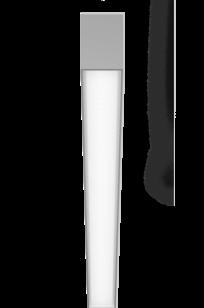 Mino 2.5 on Designer Page