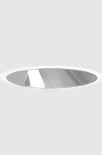 TPSW 183.1130, TOPAS WALLWASHER AD=183/DA=165, LED 3000K CONV.INCL. 77990 - L633647 on Designer Page