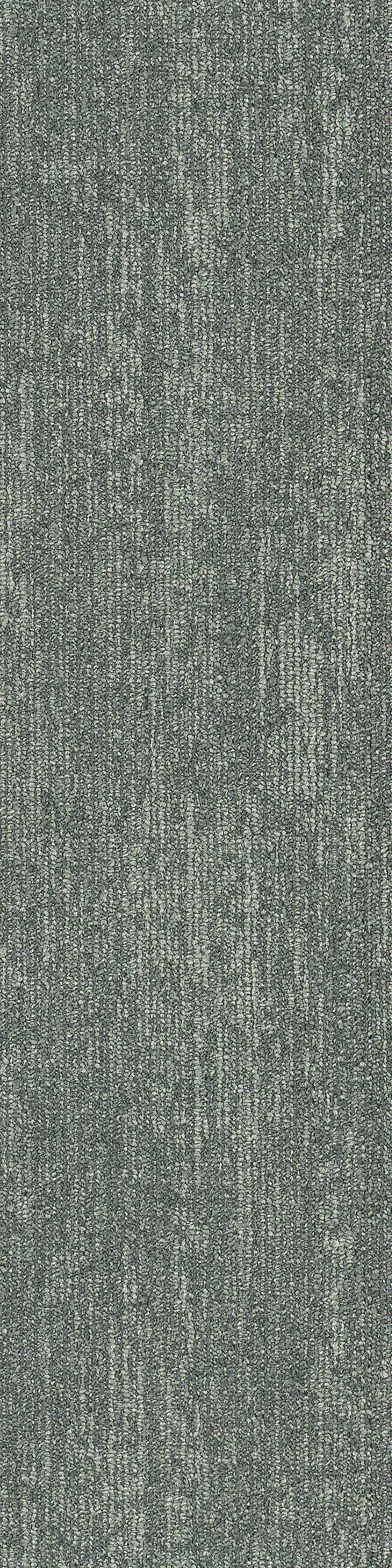 3aae88f1 58e7 4b74 b085 11627cfb4066