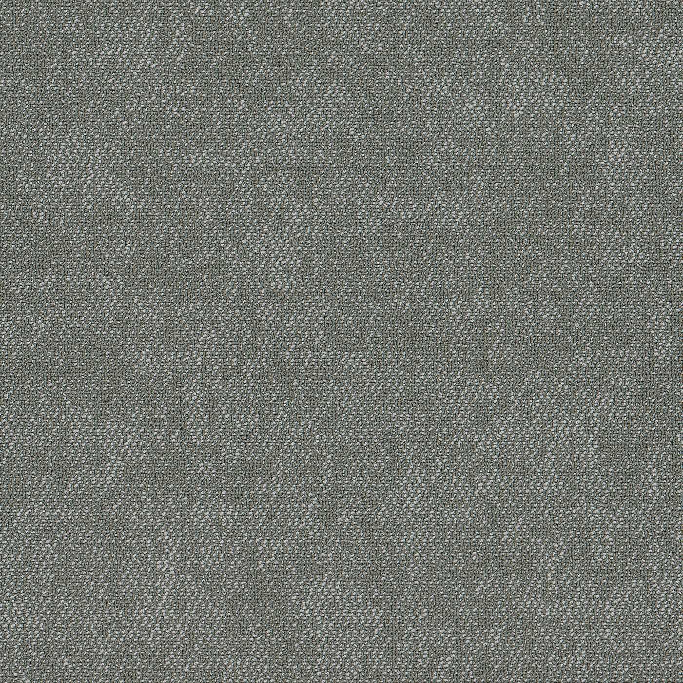 76a0a0c8 7170 433b b47b 42b1a4a17ee9