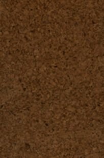 Mediterra Cork on Designer Page