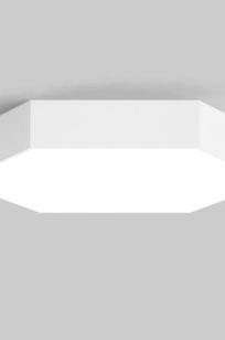 HEX-O on Designer Page