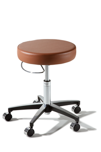276 Air Lift Stool on Designer Page