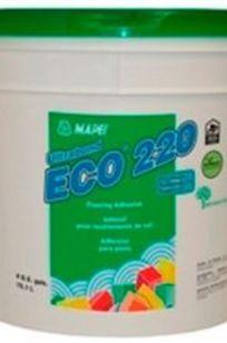 Ultrabond ECO 220 on Designer Page