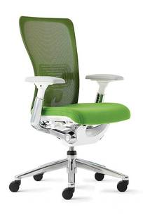 Zody - Desk Chairs on Designer Page