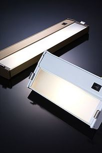 Task Light by National Specialty Lighting (NSL) & Designer Pages: Search Results azcodes.com