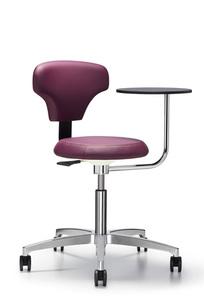 Jusky - Healthcare Stools on Designer Page