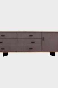 Murlough Dresser on Designer Page