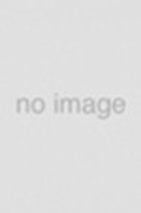 lmron WB Urethane on Designer Page