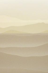 Misty Mountain on Designer Page