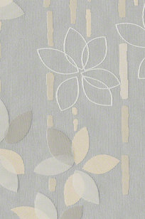 Flower Shower on Designer Page