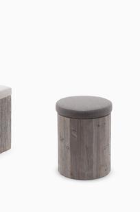 Dieppe Stools on Designer Page