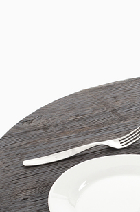 Bistrot Table Legs on Designer Page