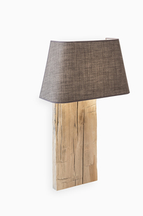 Jules Wall lamp on Designer Page