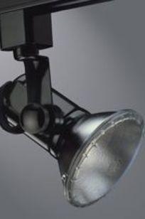 L1735 Universal Lampholder on Designer Page