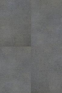 Washed Concrete on Designer Page