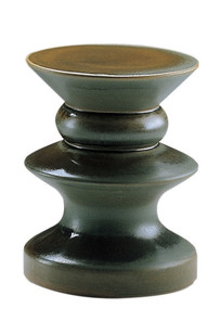 6006 Teti Occasional Table on Designer Page