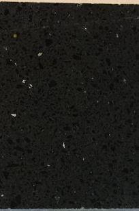 Black Quartz  on Designer Page