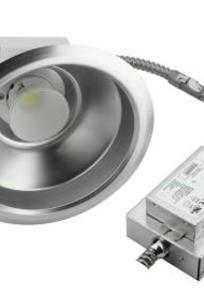 DLR81530 on Designer Page