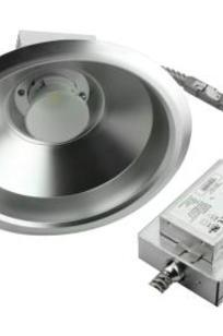 DLR95040 on Designer Page