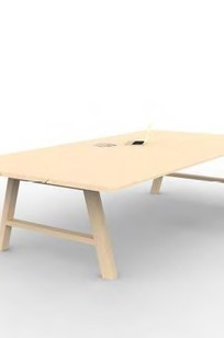 BuzziPicNic Bench  on Designer Page