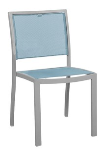 Saint Lucia Dining Chair  on Designer Page