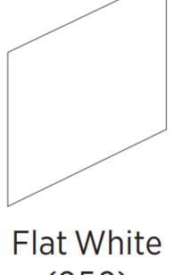 DONN® Centricitee™ DXT/DXLT Acoustical Suspension System  on Designer Page