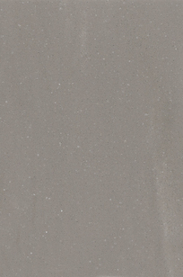 Ash Concrete on Designer Page